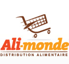 Ali-monde - Distribution alimentaire